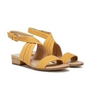 Naturalizer Maddy Sandals